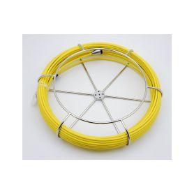 CEL-TEC Kabel PipeCam Verso 30m 16-1701-002