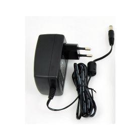 CEL-TEC CEL-TEC PipeCam Verso/Expert adaptér 230V/12,6V