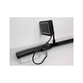 Pevné GPS navigace TELEFUNKEN 2-222493 TELEFUNKEN TF-AS9080 AV jednotka 2DIN 222493