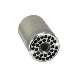 CEL-TEC CEL-TEC PipeCamera Expert 50mm 16-1806-013