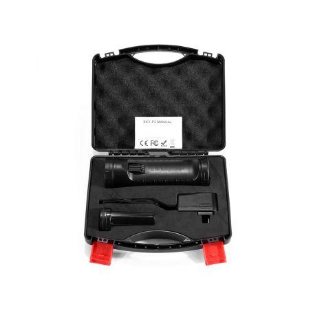Příslušenství akční kamery LAMAX 13-actionx91 LAMAX X9.1
