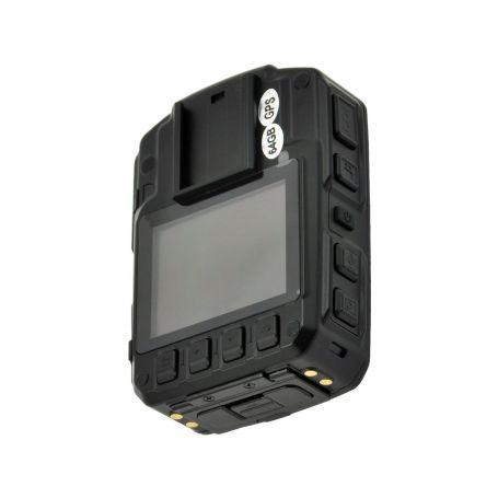 Příslušenství akční kamery LAMAX 13-actionx101 LAMAX X10.1
