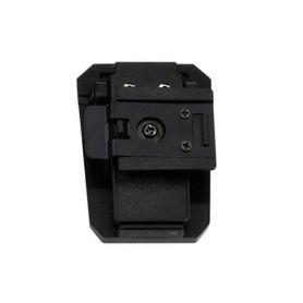 CEL-TEC 1812-048 Klip PK65 Policejní kamery