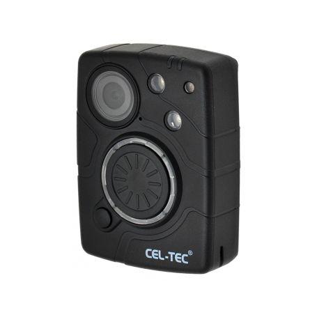 CEL-TEC CEL-TEC PK90 GPS WiFi