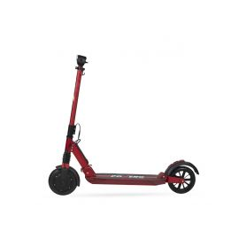 E-Twow Powero City Red 16-1905-035