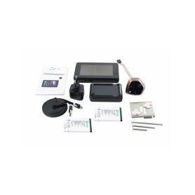 Záznamové kamery CEL-TEC 16-1605-042 CEL-TEC T9