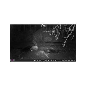 Záznamové kamery CEL-TEC 16-1411-093 pinhole k HD-609 v14