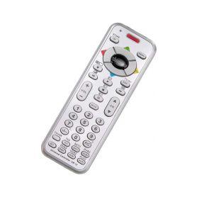 Vivanco Dálkový ovladač UR12 /21634/ Příslušenství k TV
