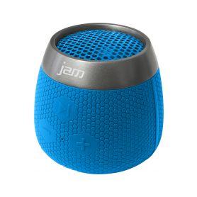 Jam Audio Replay™ Wireless Speaker HX-P250BL Výprodej Domácí elektro