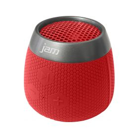 Jam Audio Jam Audio Replay™ Wireless Speaker HX-P250RD