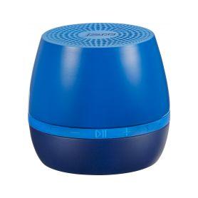 Jam Audio Jam Audio Classic 2.0™ HX-P190BL 3-hmdhx-p190bl