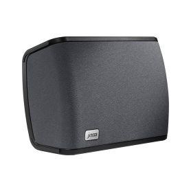 Jam Audio Jam Audio Rhythm HX-W9901