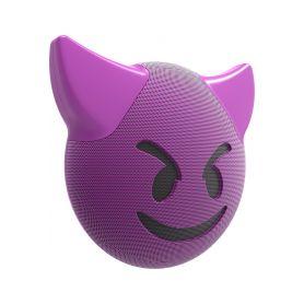 Jam Audio Jam Audio Jamoji Bluetooth reproduktor Trouble HX-PEM05 3-hmdhx-pem05