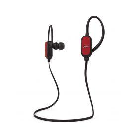 Jam Audio Jam Audio Fusion Mini HX-EP320RD 3-hmdhx-ep320rd