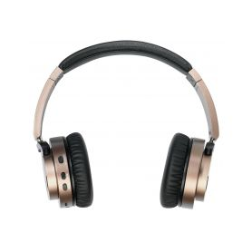 Vivanco HighQ AUDIO BT Bezdrátová sluchátka