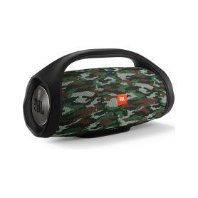 Predator XW Camo + 16 GB WiFi karta zdarma 16-1708-014