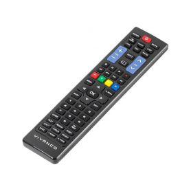 Vivanco RR 220 Příslušenství k TV