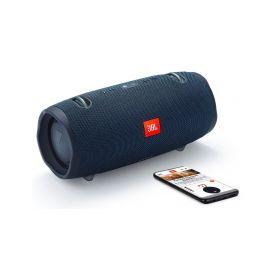 Klasické záznamové kamery CEL-TEC 16-1708-055 CEL-TEC E11
