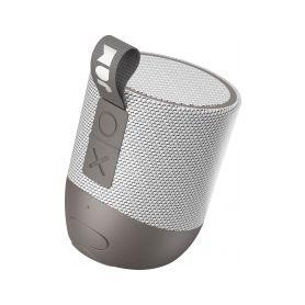 Jam Audio Jam Audio Double Chill šedý