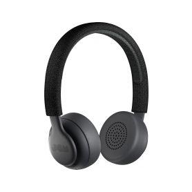 Jam Audio Jam Audio Been There černá 3-hmdhx-hp202bk