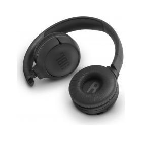 JBL JBL Tune 500BT Black