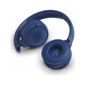 JBL JBL Tune 500BT Blue