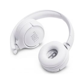JBL JBL Tune 500BT White