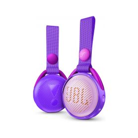 JBL JBL JR POP Purple