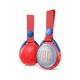 JBL JBL JR POP Red