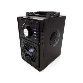Media-Tech Boombox Next BT MT3166 Přenosné bezdrátové reproduktory
