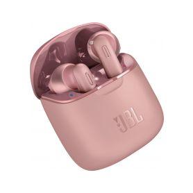 JBL JBL Tune 220TWS Pink 3-jbl-t220twspk