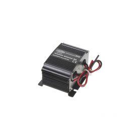 34305 Spínaný měnič napětí z 24/12V, 5A bez ventilátoru Měniče z 24V na 12V