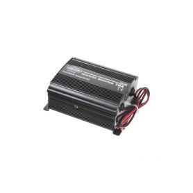 34310 Spínaný měnič napětí z 24/12V, 10A bez ventilátoru Měniče z 24V na 12V