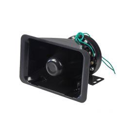 SN100W Reproduktor k výstražnému systému 100W Reproduktory