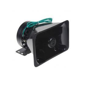 Reproduktor k výstražnému systému 150W