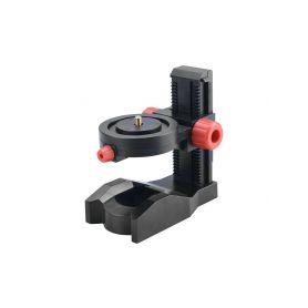 """EXTOL-PREMIUM EX8823920 Držák-stativ nastavitelý, magnetický na laser/kameru, 1/4"""" šroub Vodováhy, teploměry a stativy"""