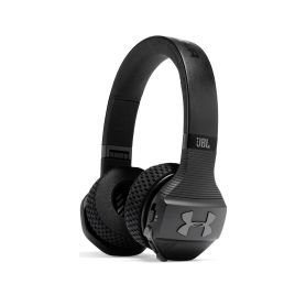 JBL JBL Under Armour® Sport Wireless Train Black