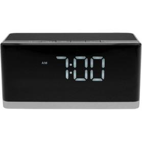 Media-Tech Media-tech Wakebox MT3148