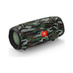 Autožárovky LED  1-kf758-97 kf758-97 LED alej voděodolná (IP67) 12-24V, 48x LED 3W, oranžová 970mm