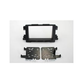 2DIN redukce pro Mazda CX-5 2012-, 6 2013-