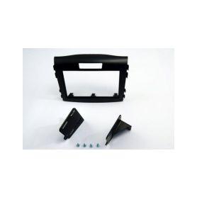 LED BAZ15D bílá, 12SMD Samsung + 3W Osram 10-30V 1-95c-baz15d-3