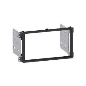13 cm  1-ph130p Repro polycarbon 130 mm, 50W (pár) ph130p