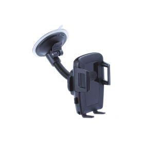 RT5-1843QF x Univerzální držák s úchytem se systémem 4QF pro telefony 46 - 76 mm Držáky mobilních telefonů