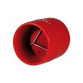 """EXTOL-PREMIUM EX8848031 Odhrotovač trubek vnitřní i vnější, plastový, O 4-38mm, (O 3/16""""-1 1/2"""") Instalatérské nářadí"""