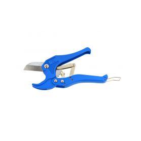 GEKO G01370 Nůžky na plastové trubky, průměr 3-42mm Instalatérské nářadí
