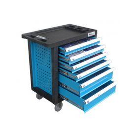 Connects2 Plastový rámeček 2DIN, Suzuki Ignis III. (08-15) PF-2805 D 5-pf-2805-d