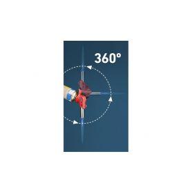 Laica Laica RB89 3-lai-rb89