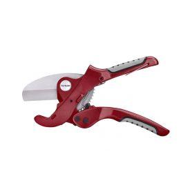 FORTUM EX4775010 Nůžky na plastové trubky, Ř0-42mm Instalatérské nářadí