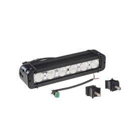 ISO - FAKRA piny, plasty  1-25055-1new 25055/1new MOST plast konektoru černý
