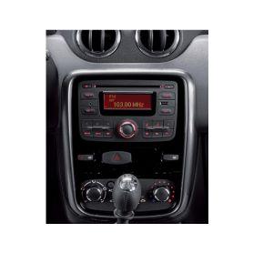 LED osvětlení SPZ do vozu Seat, Škoda Superb 02-08, Golf Plus, Passat B5, B6, Transporter, Caddy